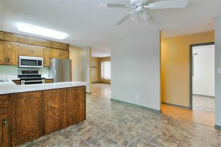 Photo 19: 1 FOURTH Street: Duffield House for sale : MLS®# E4221106