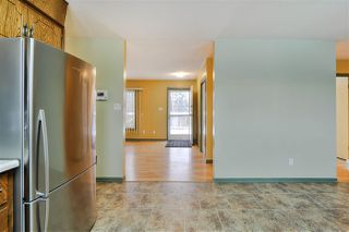 Photo 22: 1 FOURTH Street: Duffield House for sale : MLS®# E4221106
