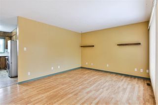 Photo 13: 1 FOURTH Street: Duffield House for sale : MLS®# E4221106