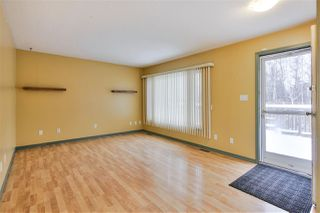 Photo 16: 1 FOURTH Street: Duffield House for sale : MLS®# E4221106