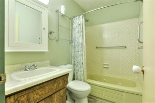 Photo 27: 1 FOURTH Street: Duffield House for sale : MLS®# E4221106