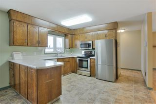 Photo 17: 1 FOURTH Street: Duffield House for sale : MLS®# E4221106