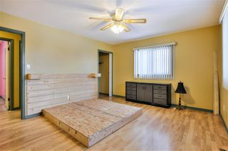Photo 23: 1 FOURTH Street: Duffield House for sale : MLS®# E4221106