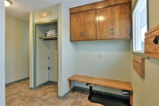 Photo 30: 1 FOURTH Street: Duffield House for sale : MLS®# E4221106