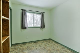Photo 26: 1 FOURTH Street: Duffield House for sale : MLS®# E4221106