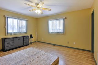 Photo 24: 1 FOURTH Street: Duffield House for sale : MLS®# E4221106