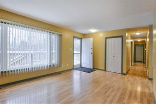 Photo 14: 1 FOURTH Street: Duffield House for sale : MLS®# E4221106