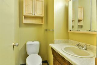 Photo 25: 1 FOURTH Street: Duffield House for sale : MLS®# E4221106