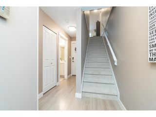 "Photo 10: 32 14271 60 Avenue in Surrey: Sullivan Station Townhouse for sale in ""BLACKBERRY WALK"" : MLS®# R2518056"