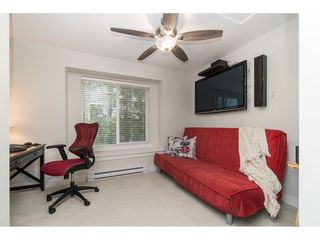 "Photo 27: 32 14271 60 Avenue in Surrey: Sullivan Station Townhouse for sale in ""BLACKBERRY WALK"" : MLS®# R2518056"