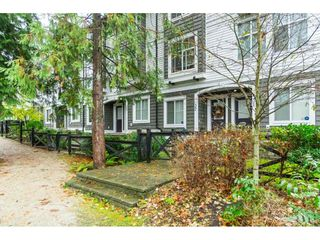 "Photo 3: 32 14271 60 Avenue in Surrey: Sullivan Station Townhouse for sale in ""BLACKBERRY WALK"" : MLS®# R2518056"