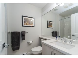 "Photo 26: 32 14271 60 Avenue in Surrey: Sullivan Station Townhouse for sale in ""BLACKBERRY WALK"" : MLS®# R2518056"
