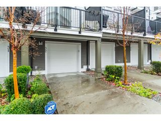 "Photo 35: 32 14271 60 Avenue in Surrey: Sullivan Station Townhouse for sale in ""BLACKBERRY WALK"" : MLS®# R2518056"