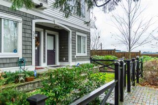 "Photo 2: 32 14271 60 Avenue in Surrey: Sullivan Station Townhouse for sale in ""BLACKBERRY WALK"" : MLS®# R2518056"