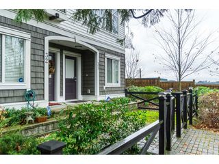 "Photo 4: 32 14271 60 Avenue in Surrey: Sullivan Station Townhouse for sale in ""BLACKBERRY WALK"" : MLS®# R2518056"