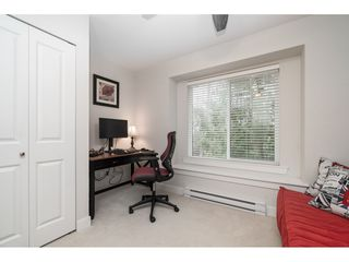 "Photo 28: 32 14271 60 Avenue in Surrey: Sullivan Station Townhouse for sale in ""BLACKBERRY WALK"" : MLS®# R2518056"