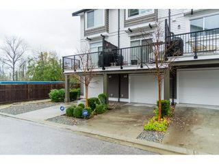 "Photo 36: 32 14271 60 Avenue in Surrey: Sullivan Station Townhouse for sale in ""BLACKBERRY WALK"" : MLS®# R2518056"