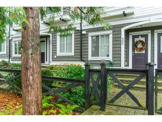 "Photo 5: 32 14271 60 Avenue in Surrey: Sullivan Station Townhouse for sale in ""BLACKBERRY WALK"" : MLS®# R2518056"