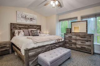 "Photo 12: 145 1460 SOUTHVIEW Street in Coquitlam: Burke Mountain Townhouse for sale in ""CEDAR CREEK"" : MLS®# R2518485"
