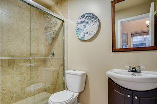 "Photo 22: 145 1460 SOUTHVIEW Street in Coquitlam: Burke Mountain Townhouse for sale in ""CEDAR CREEK"" : MLS®# R2518485"