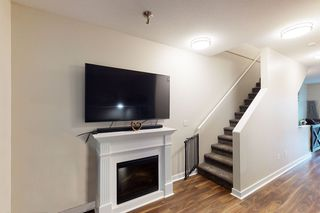 "Photo 11: 145 1460 SOUTHVIEW Street in Coquitlam: Burke Mountain Townhouse for sale in ""CEDAR CREEK"" : MLS®# R2518485"