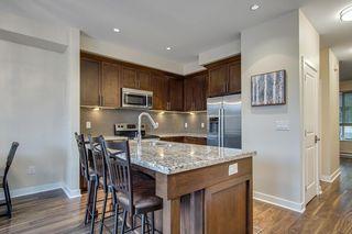 "Photo 3: 145 1460 SOUTHVIEW Street in Coquitlam: Burke Mountain Townhouse for sale in ""CEDAR CREEK"" : MLS®# R2518485"
