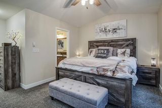 "Photo 13: 145 1460 SOUTHVIEW Street in Coquitlam: Burke Mountain Townhouse for sale in ""CEDAR CREEK"" : MLS®# R2518485"