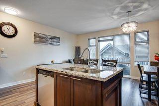 "Photo 5: 145 1460 SOUTHVIEW Street in Coquitlam: Burke Mountain Townhouse for sale in ""CEDAR CREEK"" : MLS®# R2518485"