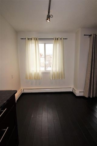Photo 8: 303 4455A Greenview Drive NE in Calgary: Greenview Apartment for sale : MLS®# A1049950