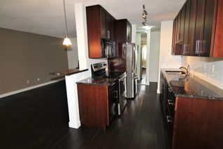 Photo 3: 303 4455A Greenview Drive NE in Calgary: Greenview Apartment for sale : MLS®# A1049950
