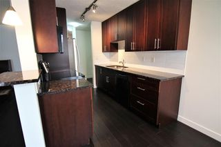 Photo 4: 303 4455A Greenview Drive NE in Calgary: Greenview Apartment for sale : MLS®# A1049950
