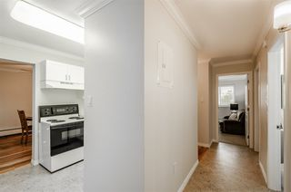 Photo 16: 109 10180 RYAN Road in Richmond: South Arm Condo for sale : MLS®# R2520556