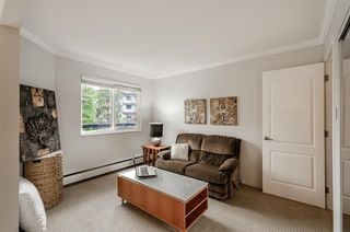 Photo 13: 109 10180 RYAN Road in Richmond: South Arm Condo for sale : MLS®# R2520556