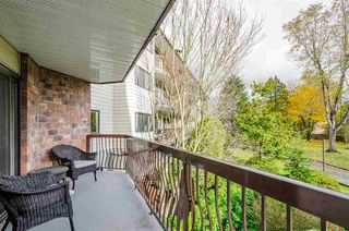 Photo 31: 109 10180 RYAN Road in Richmond: South Arm Condo for sale : MLS®# R2520556