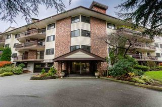 Photo 2: 109 10180 RYAN Road in Richmond: South Arm Condo for sale : MLS®# R2520556