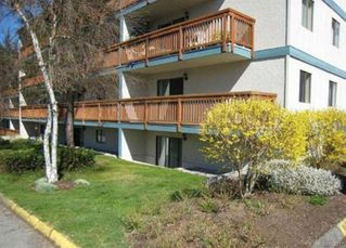 Photo 16: 303 4728 Uplands Dr in : Na Uplands Condo for sale (Nanaimo)  : MLS®# 862317