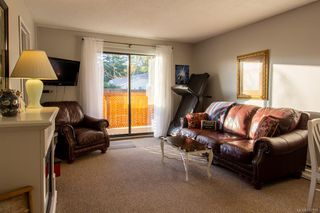 Photo 9: 303 4728 Uplands Dr in : Na Uplands Condo for sale (Nanaimo)  : MLS®# 862317