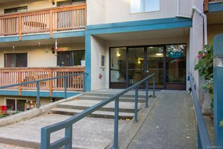 Photo 17: 303 4728 Uplands Dr in : Na Uplands Condo for sale (Nanaimo)  : MLS®# 862317