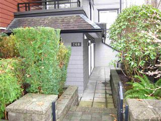 """Photo 4: 105 736 W 14TH Avenue in Vancouver: Fairview VW Condo for sale in """"The Braebern"""" (Vancouver West)  : MLS®# R2527136"""