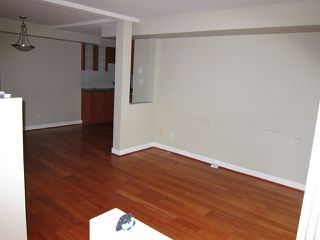 """Photo 6: 105 736 W 14TH Avenue in Vancouver: Fairview VW Condo for sale in """"The Braebern"""" (Vancouver West)  : MLS®# R2527136"""