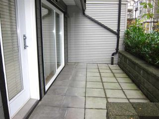 """Photo 5: 105 736 W 14TH Avenue in Vancouver: Fairview VW Condo for sale in """"The Braebern"""" (Vancouver West)  : MLS®# R2527136"""