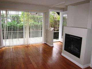 """Photo 8: 105 736 W 14TH Avenue in Vancouver: Fairview VW Condo for sale in """"The Braebern"""" (Vancouver West)  : MLS®# R2527136"""
