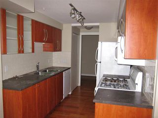 """Photo 11: 105 736 W 14TH Avenue in Vancouver: Fairview VW Condo for sale in """"The Braebern"""" (Vancouver West)  : MLS®# R2527136"""
