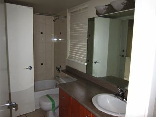 """Photo 15: 105 736 W 14TH Avenue in Vancouver: Fairview VW Condo for sale in """"The Braebern"""" (Vancouver West)  : MLS®# R2527136"""