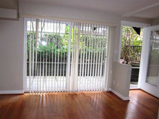 """Photo 7: 105 736 W 14TH Avenue in Vancouver: Fairview VW Condo for sale in """"The Braebern"""" (Vancouver West)  : MLS®# R2527136"""
