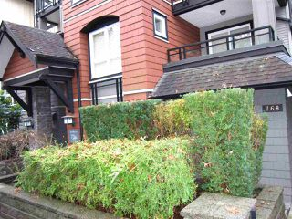 """Photo 3: 105 736 W 14TH Avenue in Vancouver: Fairview VW Condo for sale in """"The Braebern"""" (Vancouver West)  : MLS®# R2527136"""