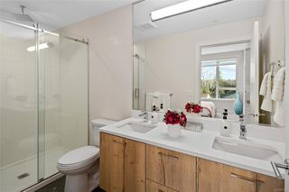 Photo 8: 307 1588 North Dairy Rd in : SE Cedar Hill Condo for sale (Saanich East)  : MLS®# 862817