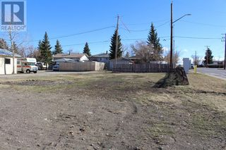 Photo 8: 686 Lacombe Street in Pincher Creek: Vacant Land for sale : MLS®# A1059983