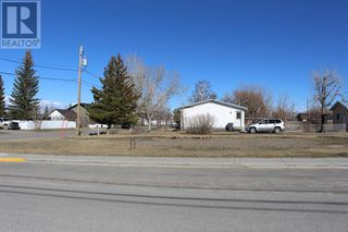 Photo 2: 686 Lacombe Street in Pincher Creek: Vacant Land for sale : MLS®# A1059983