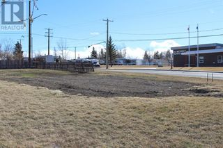 Photo 7: 686 Lacombe Street in Pincher Creek: Vacant Land for sale : MLS®# A1059983